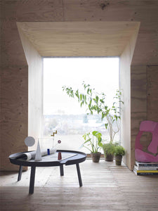 MUUTO | Around Coffee Table - Large (Multiple Colours Available)