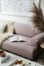 Load image into Gallery viewer, MUUTO | Compose Sofa - 3 Seater (Multiple Colours Available)