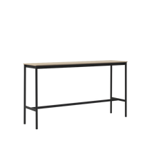 Load image into Gallery viewer, MUUTO | Base High Table (Multiple Sizes & Colours Available)
