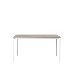 MUUTO | Base Table (Multiple Sizes & Colours Available)