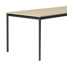 Load image into Gallery viewer, MUUTO | Base Table (Multiple Sizes & Colours Available)
