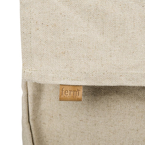 FERM LIVING | Herman Laundry Stand