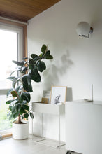 Load image into Gallery viewer, FERM LIVING | Plant Box - Light Grey