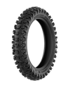AP102 Dirt Bike Rear Tire 110/100-18 - Pivotrax Dirt Bike Tires