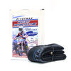 "HEAVY DUTY MINI DIRT BIKE INNER TUBE (10"" / 12"" / 14"")"