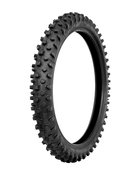 AP102 Dirt Bike Front Tire 80/100-21 (3.00 X 21)