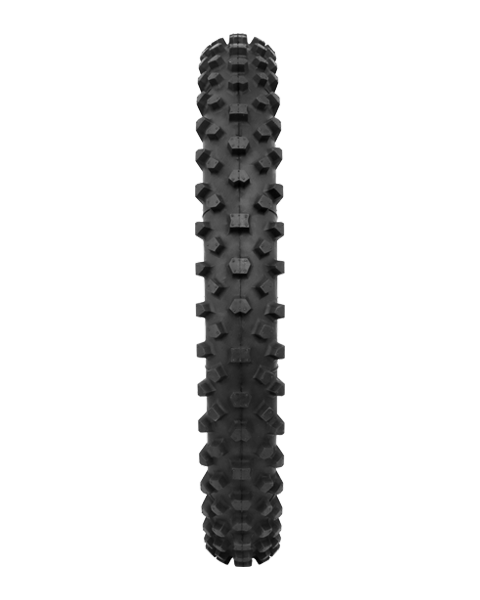 AP102 Dirt Bike Front Tire 90/90-21 - Pivotrax Dirt Bike Tires