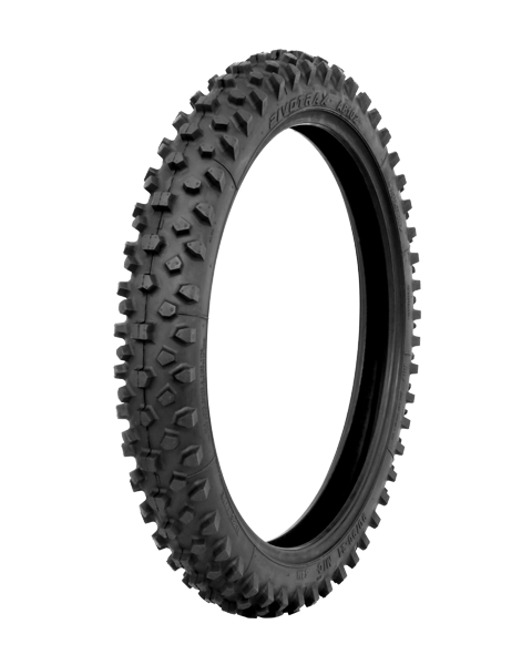 AP102 Dirt Bike Front Tire 90/90-21 (4.10 X 21)