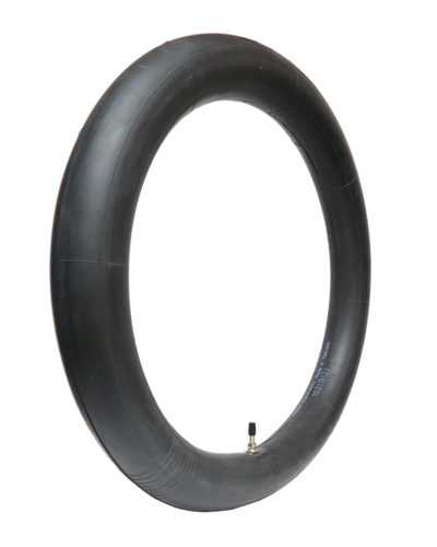 Heavy Duty Rear Tube 3mm Thick 110/90-19 - Pivotrax Dirt Bike Tires