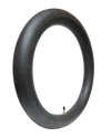 Heavy Duty Rear Tube 3mm Thick 110/100-18 - Pivotrax Dirt Bike Tires