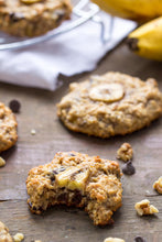 Load image into Gallery viewer, Simply Breakfast: Cookie Edition