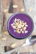 Load image into Gallery viewer, Detox Smoothie Guide