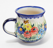 Load image into Gallery viewer, Bubble Mug 10 oz.