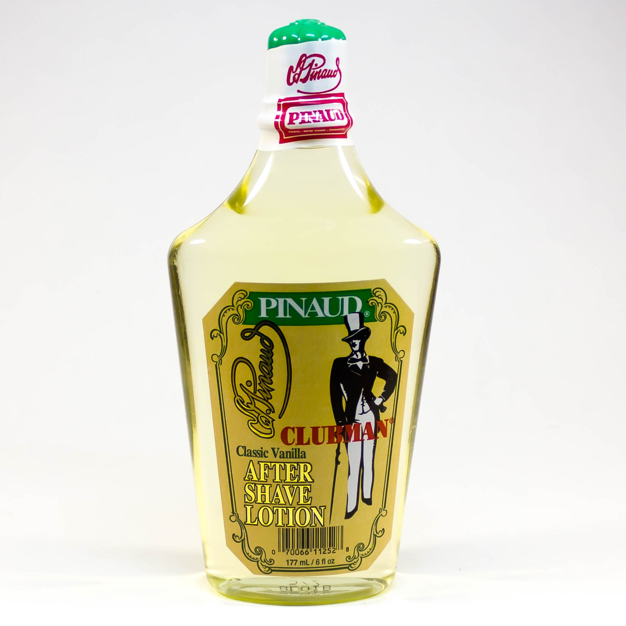 Pinaud After Shave
