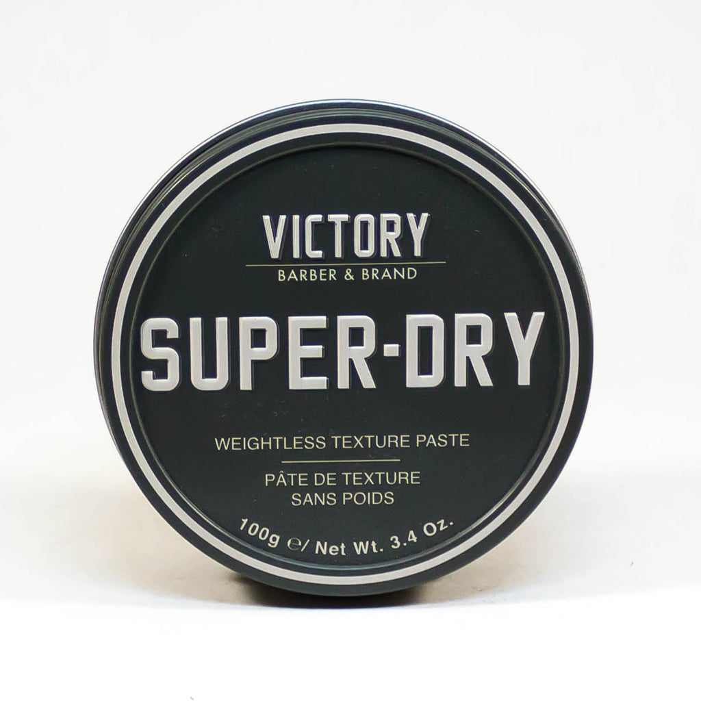 Victory Super-Dry