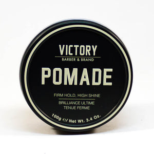 Victory Pomade