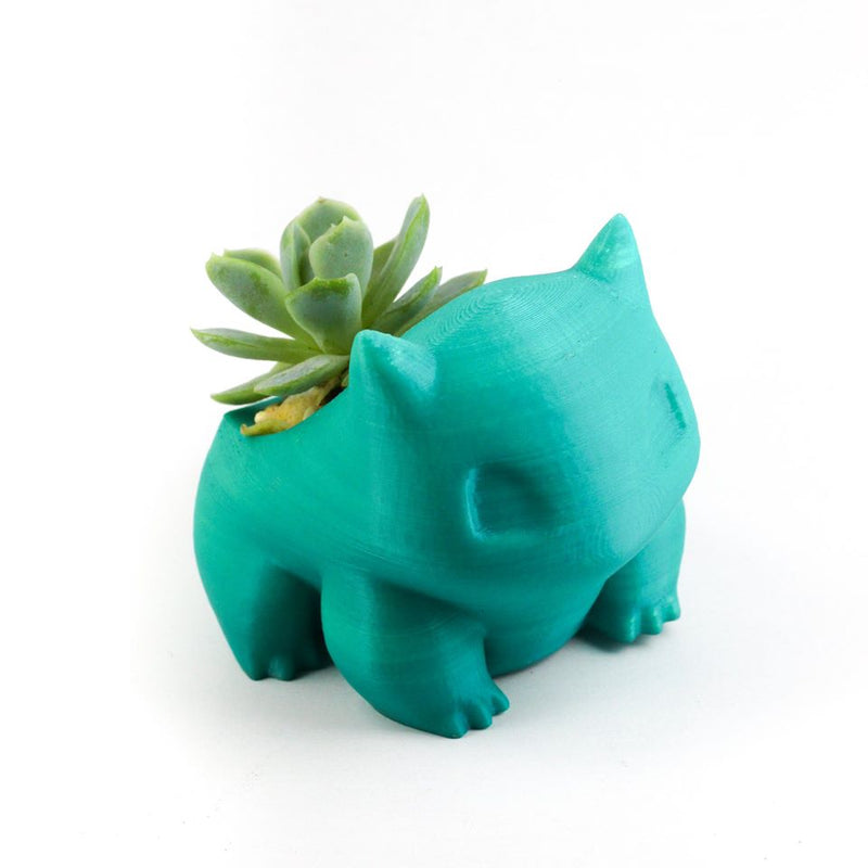 Macetita Bulbasaur