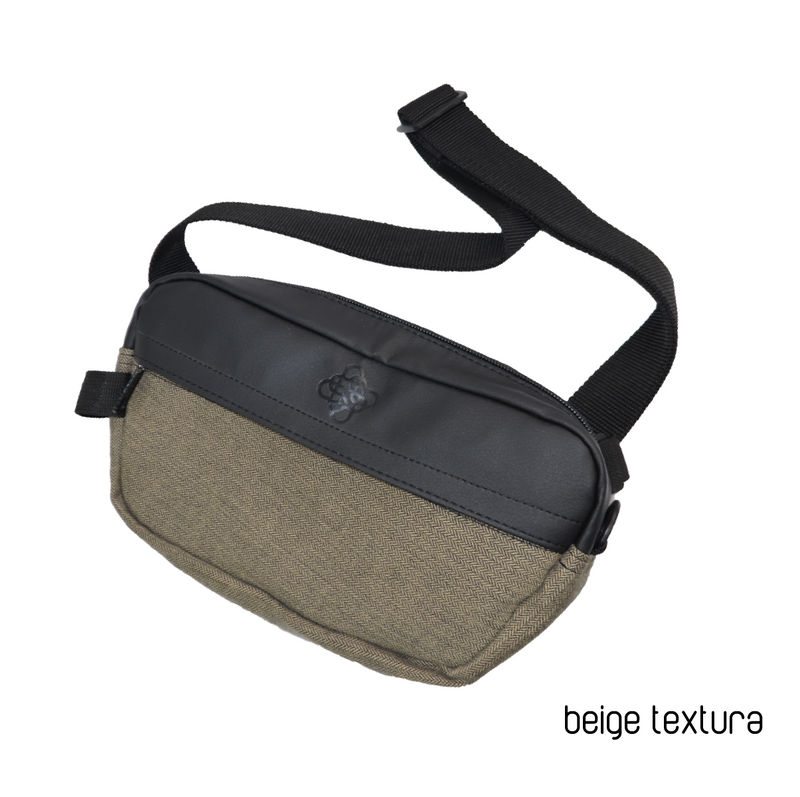Hip bag Berkana