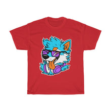 Load image into Gallery viewer, DJ Shiba - T-Shirt