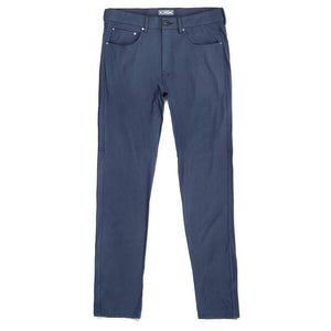 MADRONA 5 POCKET PANT(SALE) CLOTHING chromeindustries NAVY 28