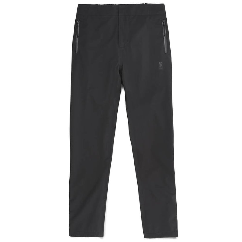 STORM RAIN PANT CLOTHING chromeindustries S