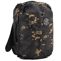 SUMMONER BACKPACK BAGS chromeindustries RAVENSWOOD CAMO
