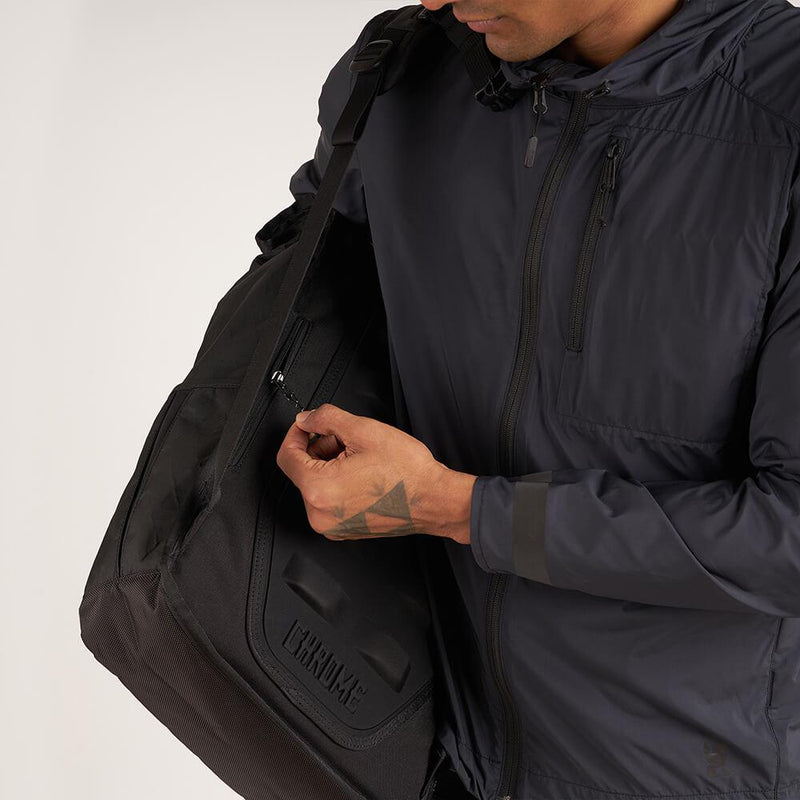 BLCKCHRM BRAVO 3.0 BACKPACK BAGS chromeindustries