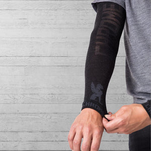 ARM WARMERS(SALE) ACCESSORIES chromeindustries