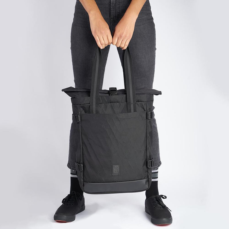 LAKO 3WAY TOTE BAGS chromeindustries