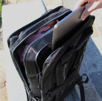 HIGHTOWER 2.0 BACKPACK BAGS chromeindustries