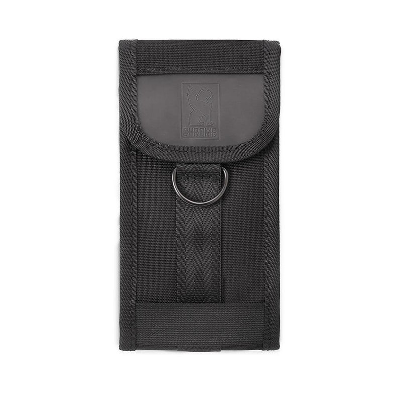 LARGE PHONE POUCH ACCESSORIES chromeindustries