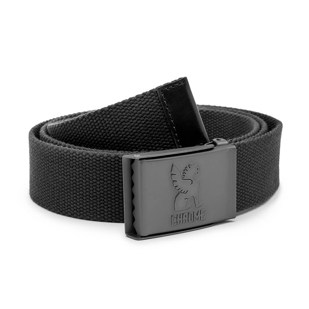 WEBBED BELT 2.0 ACCESSORIES chromeindustries