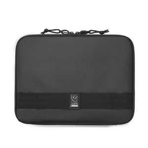 TABLET SLEEVE ACCESSORIES chromeindustries BLACK