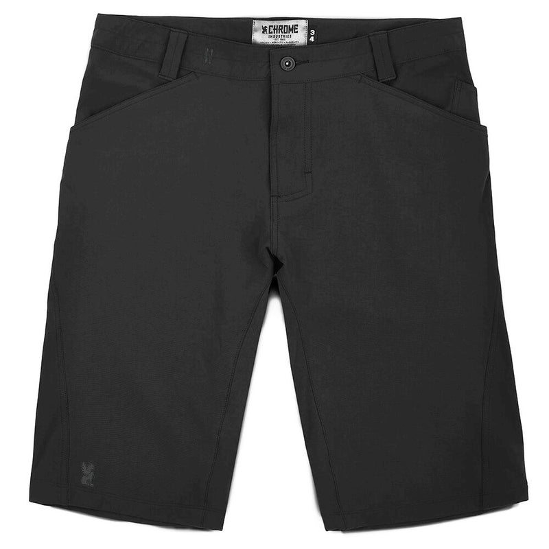 UNION SHORT 2.0 CLOTHING chromeindustries BLACK 28