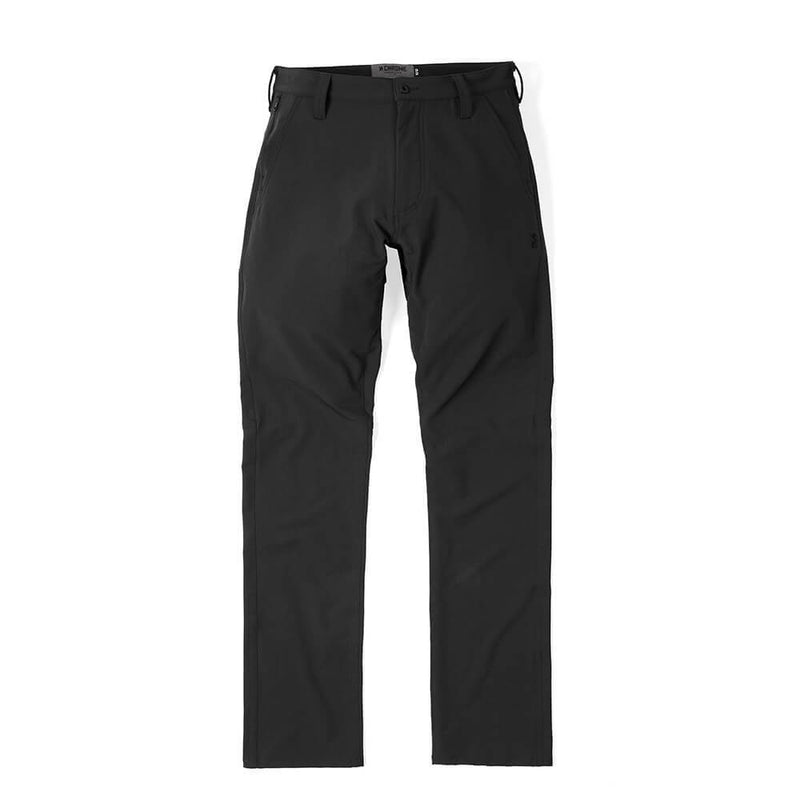 BRANNAN RIDING PANT CLOTHING chromeindustries 28
