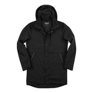 STANTON RAIN TRENCH CLOTHING chromeindustries XS