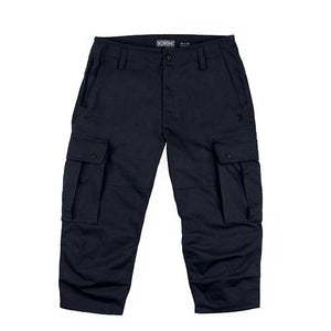 BLAKE CYCLING KNICKER(SALE) CLOTHING chromeindustries MIDNIGHT 30