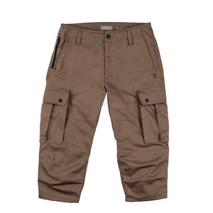 BLAKE CYCLING KNICKER(SALE) CLOTHING chromeindustries SHITAKE 30