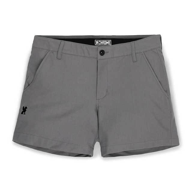 SENECA SHORT - WS(SALE) CLOTHING chromeindustries CASTLE ROCK 0