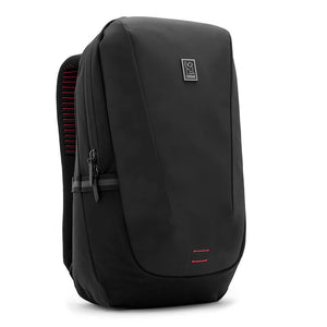 AVAIL BACKPACK BAGS chromeindustries BLACK