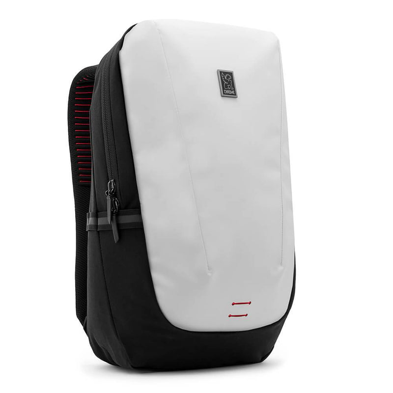 AVAIL BACKPACK BAGS chromeindustries WHITE