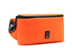 SHANK(SALE) BAGS chromeindustries ORANGE