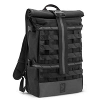 BARRAGE CARGO BACKPACK BAGS chromeindustries NIGHT