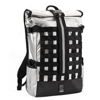 BARRAGE CARGO BACKPACK BAGS chromeindustries CHROMED