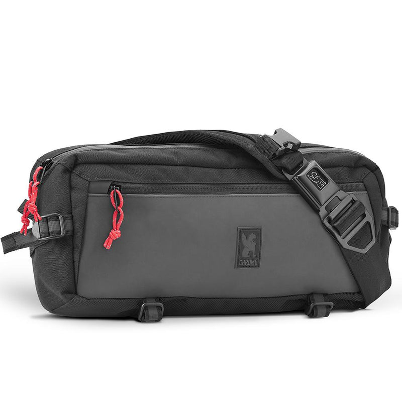 KADET NIGHT SLING BAG BAGS chromeindustries NIGHT