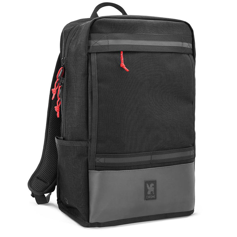 HONDO NIGHT BACKPACK BAGS chromeindustries NIGHT