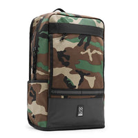 HONDO BACKPACK(SALE) BAGS chromeindustries CAMO