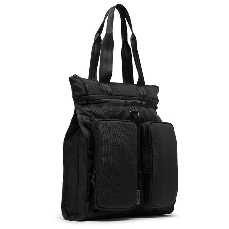 MXD PACE BAGS chromeindustries ALL BLACK