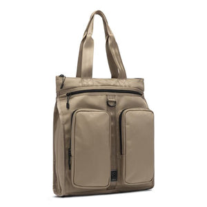 MXD PACE TOTE(SALE) BAGS chromeindustries DUNE