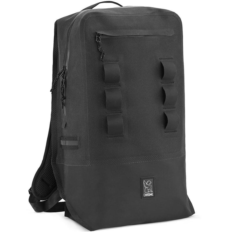 URBAN EX TOMBSTONE BACKPACK BAGS chromeindustries